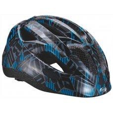 BHE-48 Шлем защитный BBB Hero(M / красный/M)