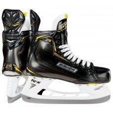 Коньки хоккейные BAUER Supreme 2S S18 SR взрослые(44,5)