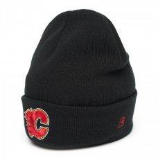 Шапка ATRIBUTIKA & CLUB NHL Calgary Flames 59097