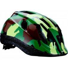 BHE-37 Шлем защитный BBB Boogy(M)