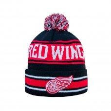 Шапка ATRIBUTIKA & CLUB NHL Red Wings 59013(55-58)