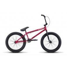 Велосипед ATOM Ion (2020)(пурпурный)