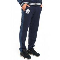 Брюки ATRIBUTIKA & CLUB NHL Toronto Maple Leafs 45620(L)