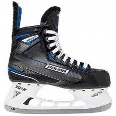 Коньки хоккейные BAUER Nexus N2900 S18 SR взрослые(43)