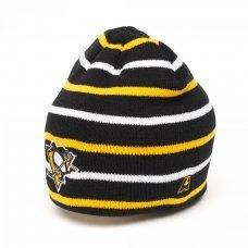 Шапка ATRIBUTIKA & CLUB Pittsburgh Penguins 59086