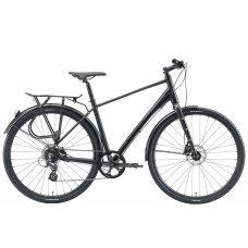 Велосипед WELT Highway 700C (2020)(17)