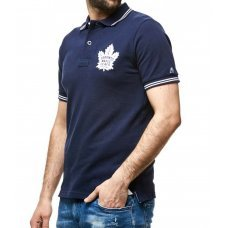 Поло ATRIBUTIKA & CLUB NHL Toronto Maple Leafs 940000(S)