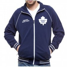 Толстовка ATRIBUTIKA & CLUB NHL Toronto Maple Leafs 35580(M)
