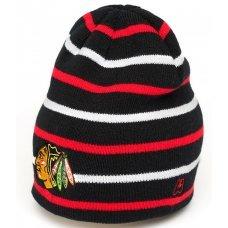 Шапка ATRIBUTIKA & CLUB Chicago Blackhawks 59082