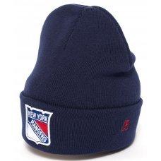 Шапка ATRIBUTIKA & CLUB NHL New York Rangers 59008