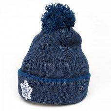 Шапка ATRIBUTIKA & CLUB Toronto Maple Leafs 59078