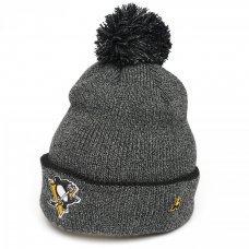 Шапка ATRIBUTIKA & CLUB Pittsburgh Penguins 59079
