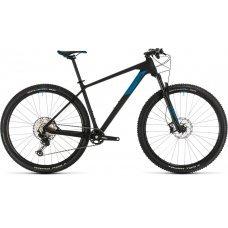 Велосипед CUBE Reaction C:62 Pro (2020)(19)
