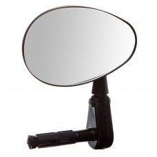 Зеркало STG JY-9