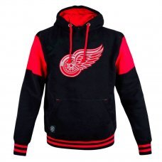 Толстовка ATRIBUTIKA & CLUB NHL Detroit Red Wings 35320(L)