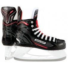 Коньки хоккейные BAUER NSX S18 SR Взрослые(44,5)