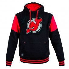 Толстовка ATRIBUTIKA & CLUB NHL New Jersey Devils 35330(L)
