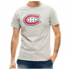 Футболка ATRIBUTIKA & CLUB NHL Montreal Canadiens 30540(XL)