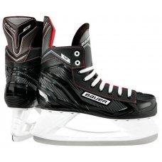 Коньки хоккейные BAUER NS S18 SR Взрослые(44,5)