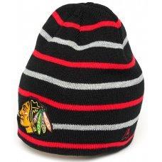 Шапка ATRIBUTIKA & CLUB Chicago Blackhawks 59081