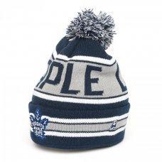 Шапка ATRIBUTIKA & CLUB Toronto Maple Leafs 59122