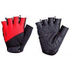 Велосипедные перчатки BBB Cooldown BBW-49(L / белый/L)