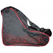 Сумка для коньков REEBOK Sr взрослая