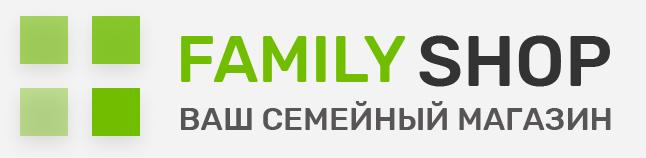 Familish.ru